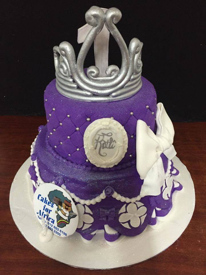 bdc281--crowne-cake-purple