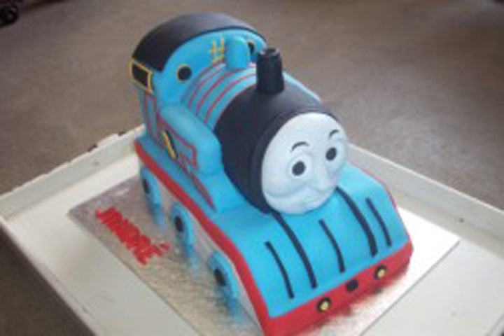 bdc007--thomas-train
