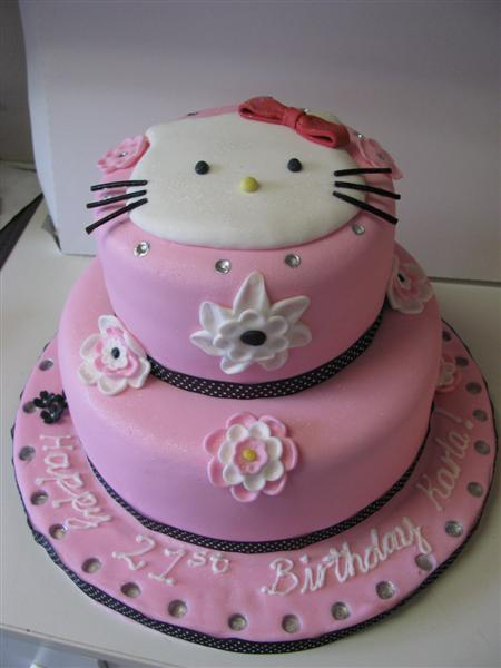 bdc012--2-tier-hello-kitty