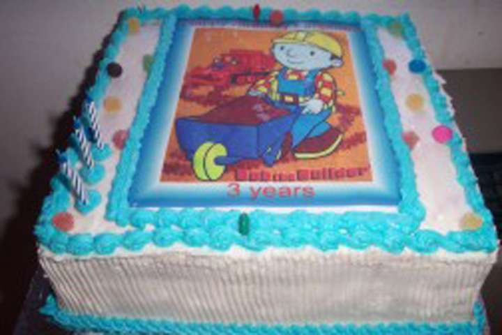 bdc021--bob-the-builder-picture-cake