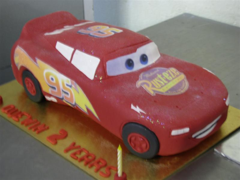 bdc025--disney-cars-cake