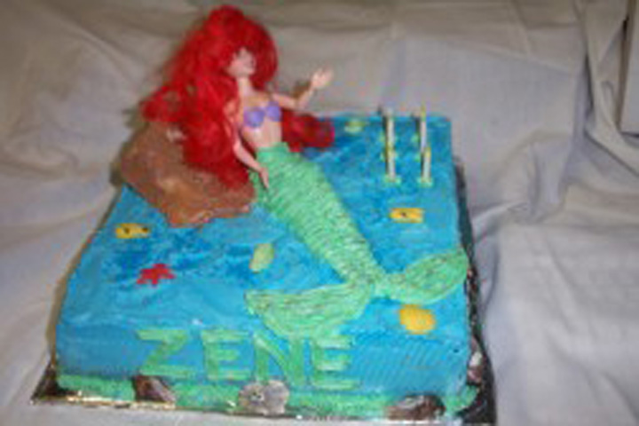 bdc030--mermaid-cake