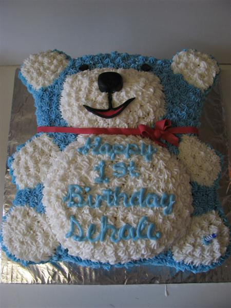 bdc039--blue-teddy-bear