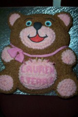 bdc040--pink-teddy-bear