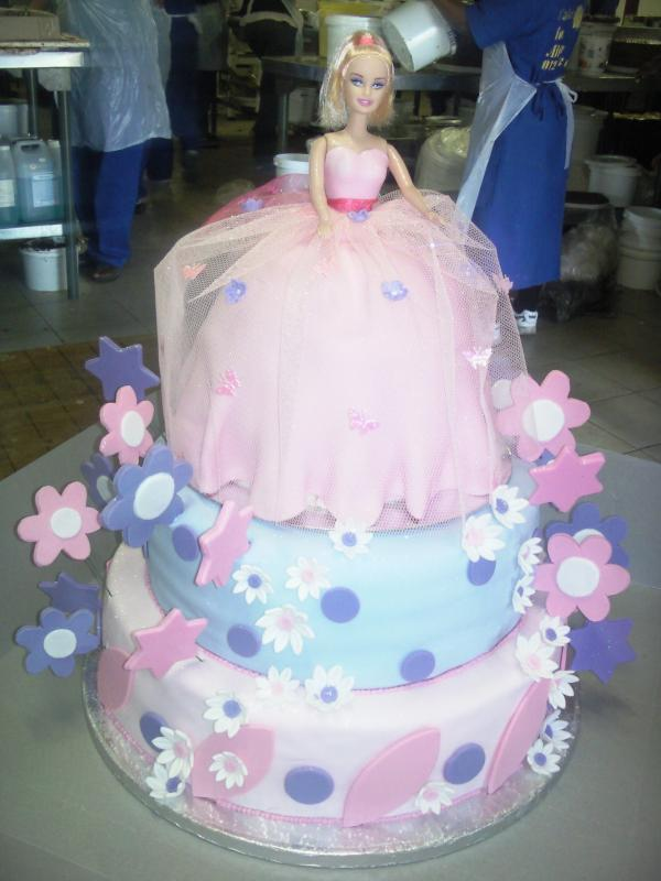 bdc048--3-tier-barbie-doll