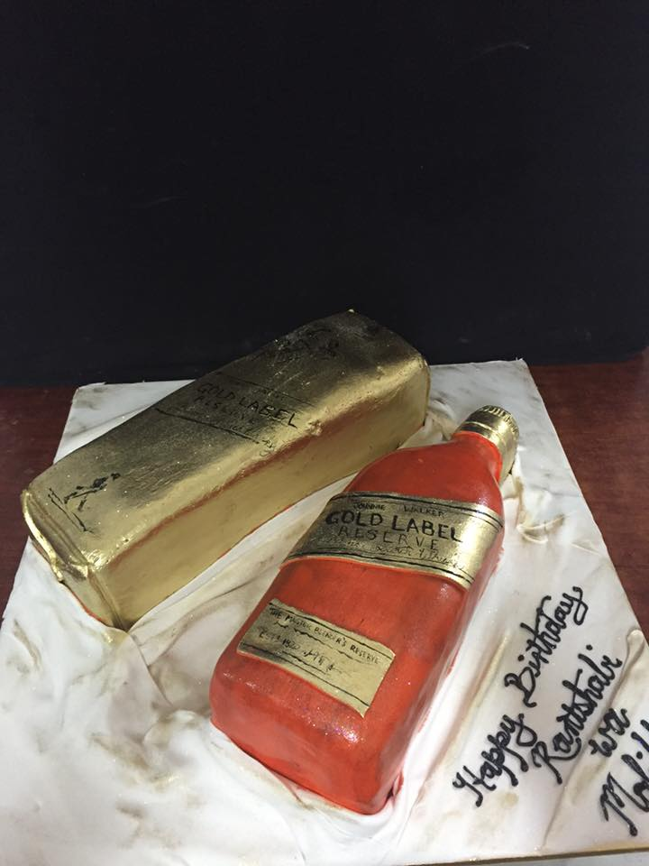 bdc057--gold-label-cake