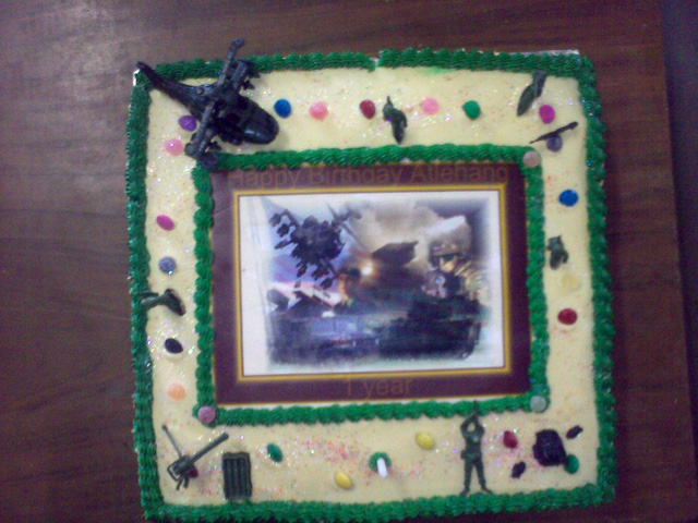 bdc061--army-theme-picture-cake
