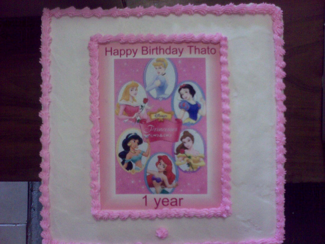 bdc062--disney-princesses-picture-cake
