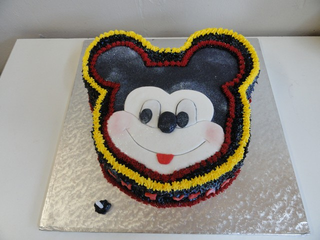 bdc081--mickey-mouse-face-cut-out