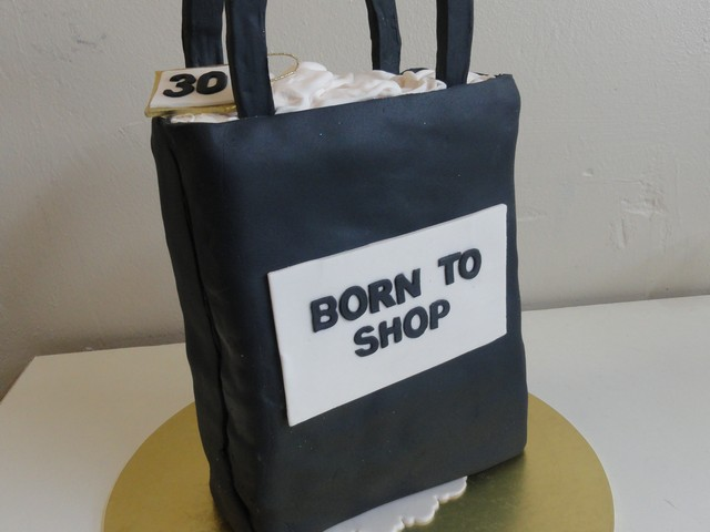 bdc092--born-to-shop