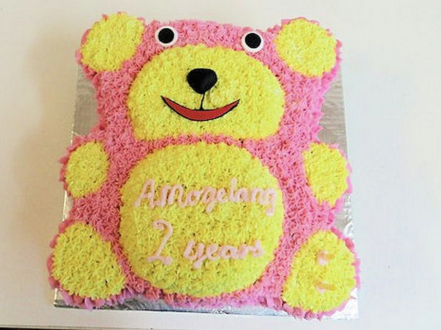 bdc110--pink-and-yellow-teddy-bear