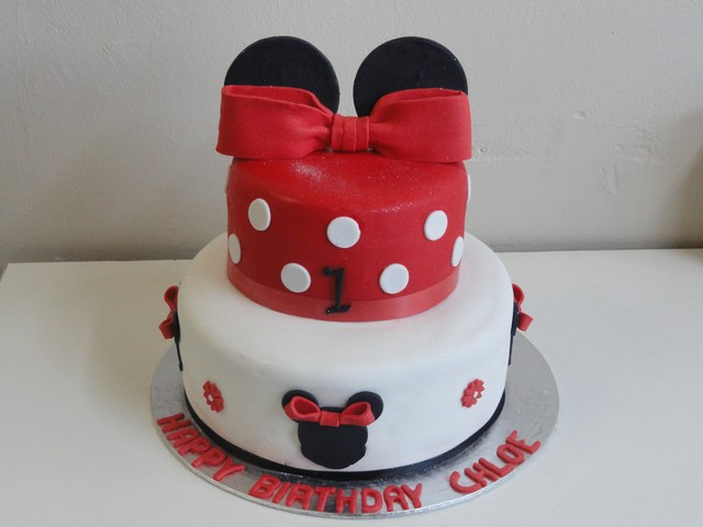 bdc149--2-tier-minnie-mouse