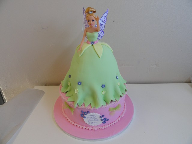 bdc153--2-tier-fairy-doll