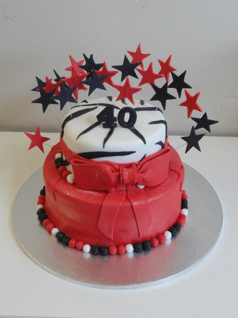 bdc165--2-tier-red-and-black-stars