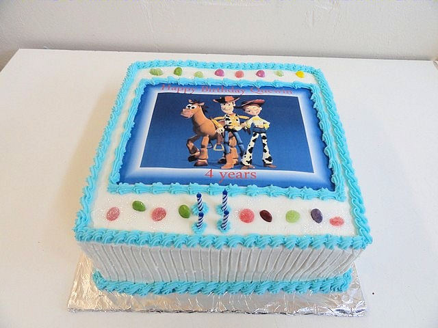 bdc168--toy-story-picture-cake