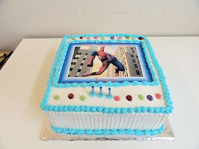 bdc170--spiderman-picture-cake