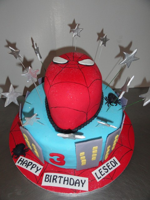 bdc183--2-tier-spiderman-head