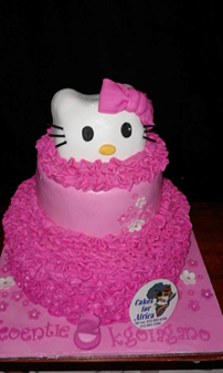 bdc261--2-tier-hello-kitty-head