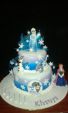 bdc267--2-tier-frozen-cake-30cm-and-20cm-round-