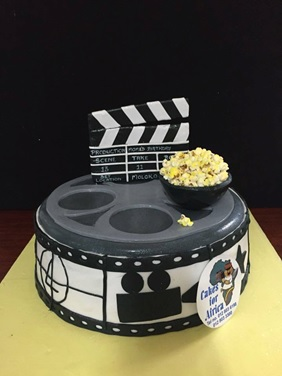 bdc275--movie-reel-cake