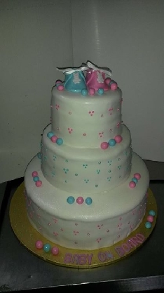 chc067--3-tier-pink-and-blue
