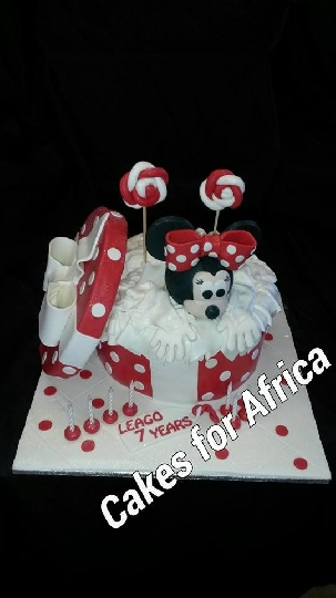 bdc214--minnie-mouse-gift-box