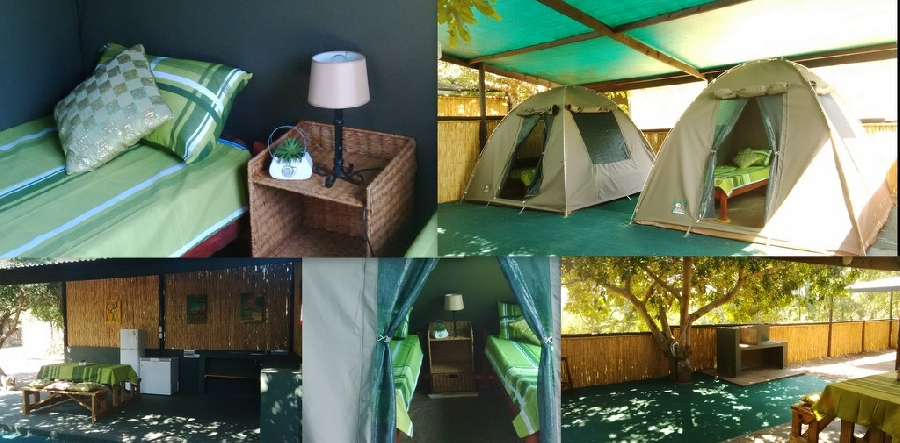 self-catering-dome-tented-camps