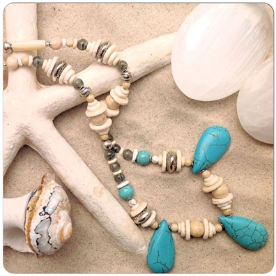 ntq01--turquoise-shell-and-mother-of-pearl