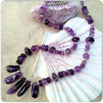 nam01--amethyst-with-tear-drops