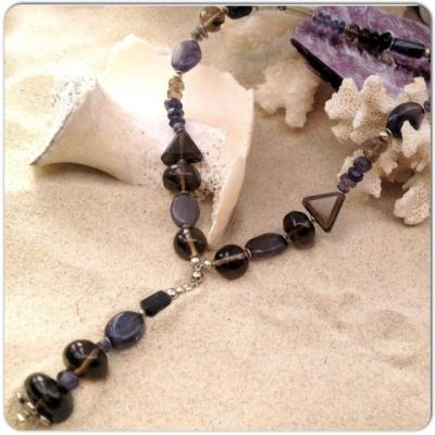 nisq01--iolite-and-smokey-quartz