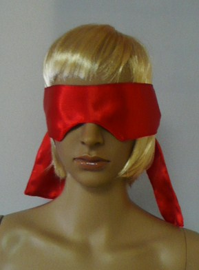 unisex-blindfold-tie--red-