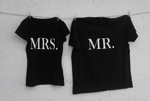 mr-&amp-mrs--t-shirt--set-