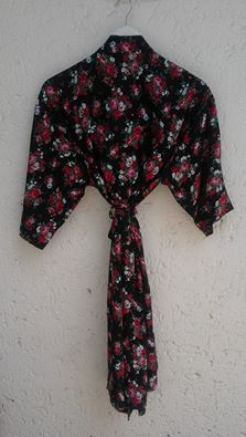 ---floral-robe-