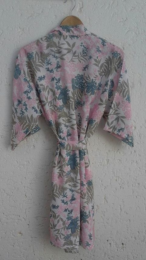 floral--robe-