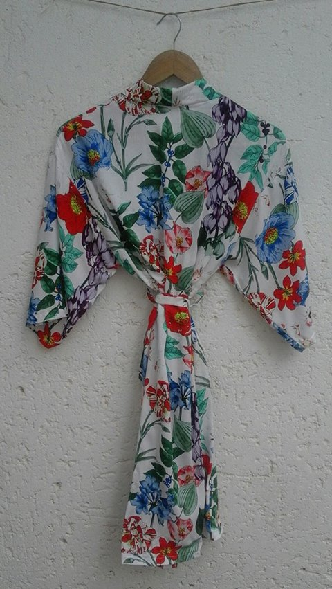 floral-robe--001