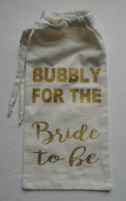 &quotbubbly&quot--bag-