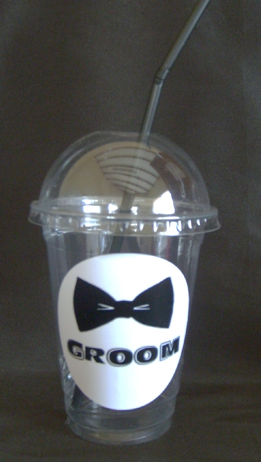 groom--drinking-cup-&amp-straw