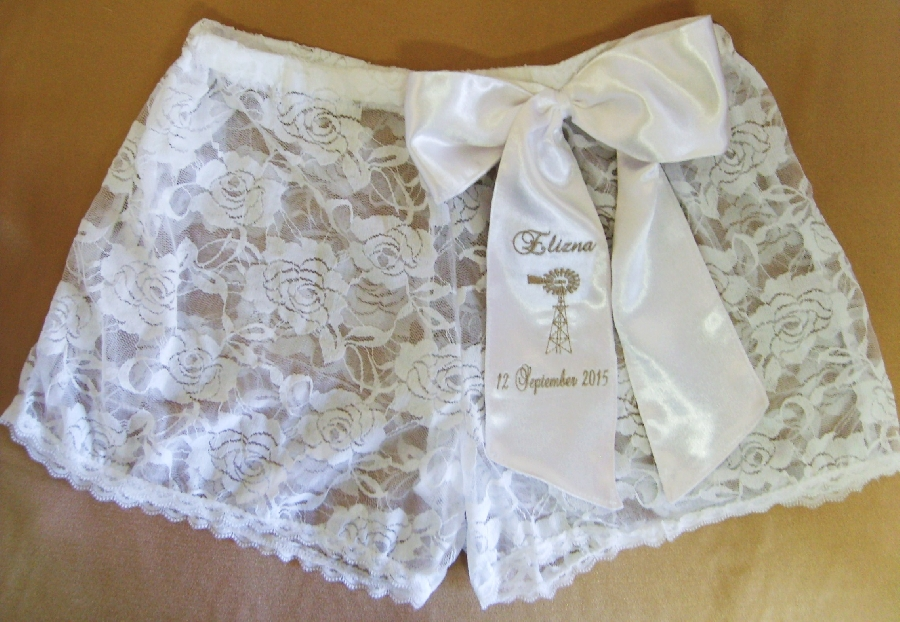 lace--bow-boxers-001