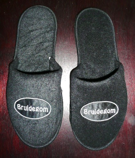 mens--slippers-001