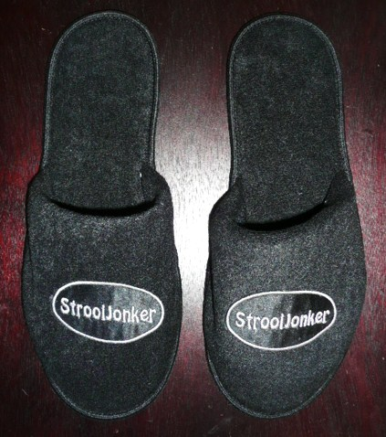 mens--slippers-002