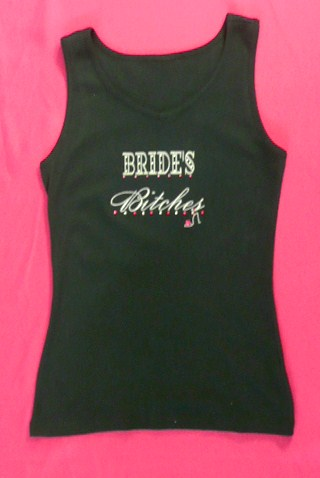 &quotbride&#039s-bitches&quot--tank-top-with-added-rhinestones-