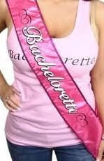 &quotbachelorette&quot-cerise-pink-sash-&amp-sequins