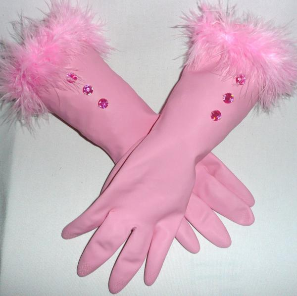 domestic-goddess--wash-up-gloves-