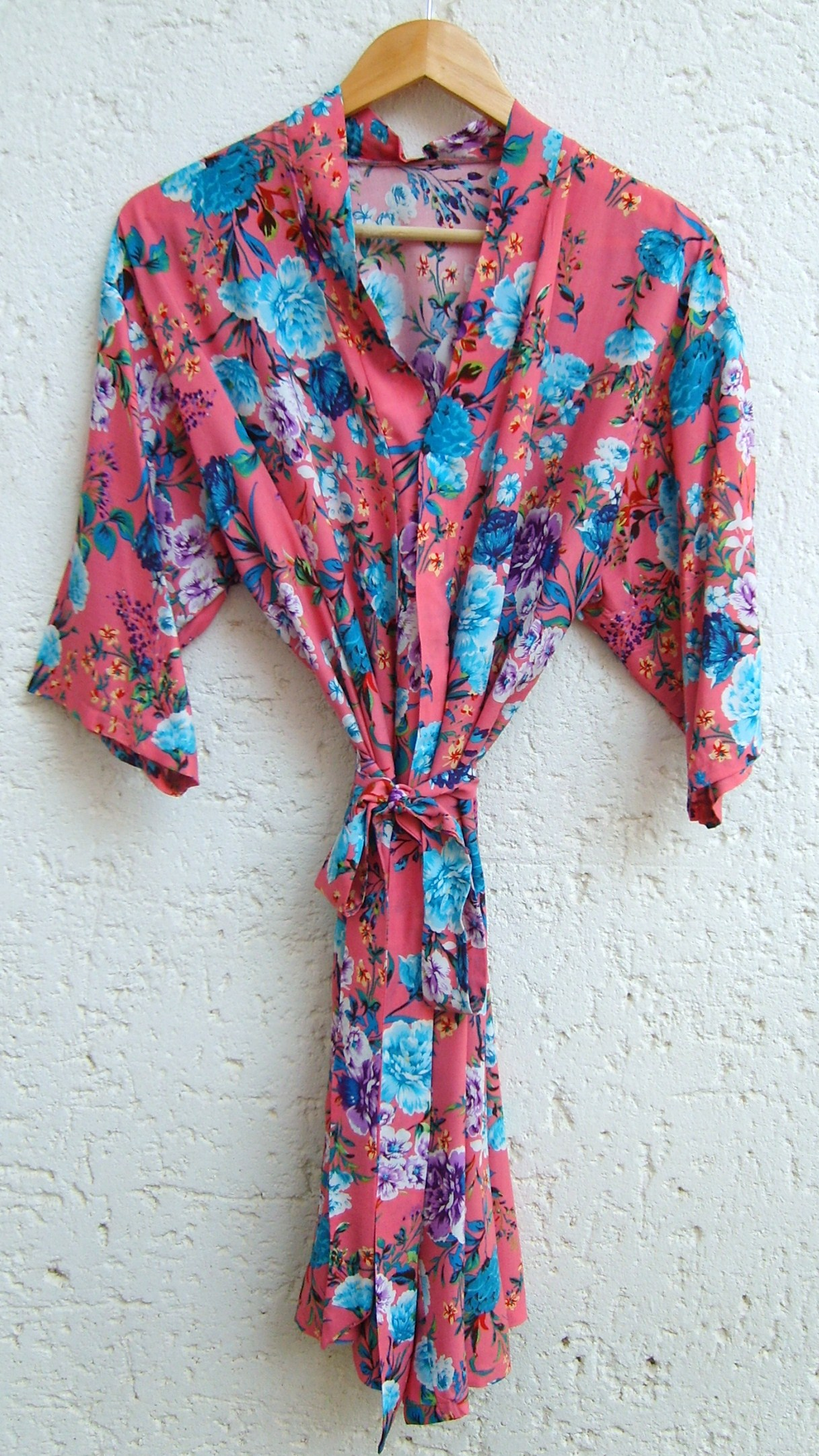 --floral-robe-