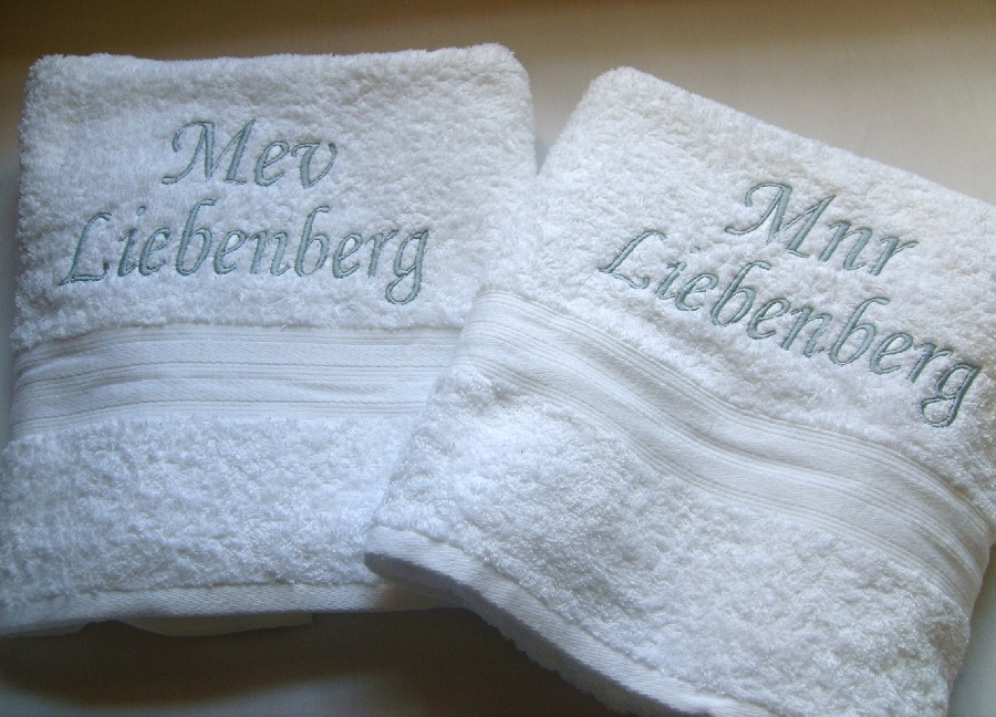 towel-set--bath-towels-001