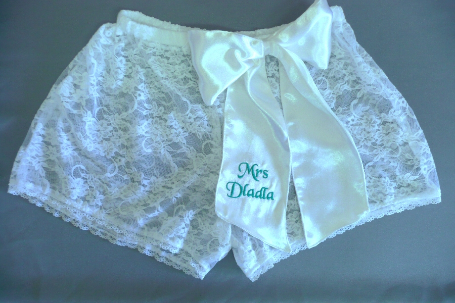 lace--bow-boxers-003