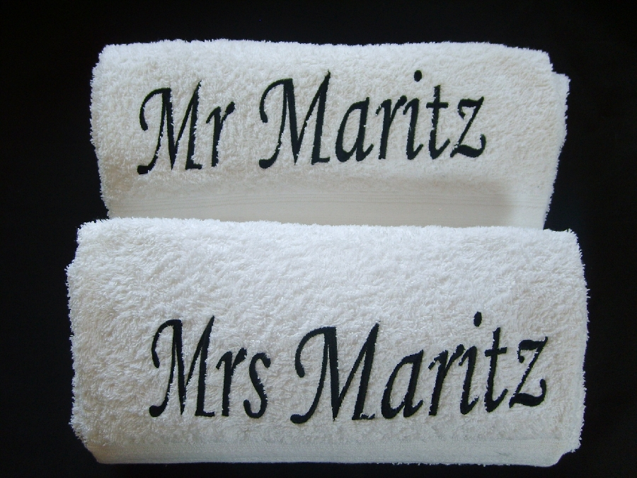 towel-set--hand-towels-002