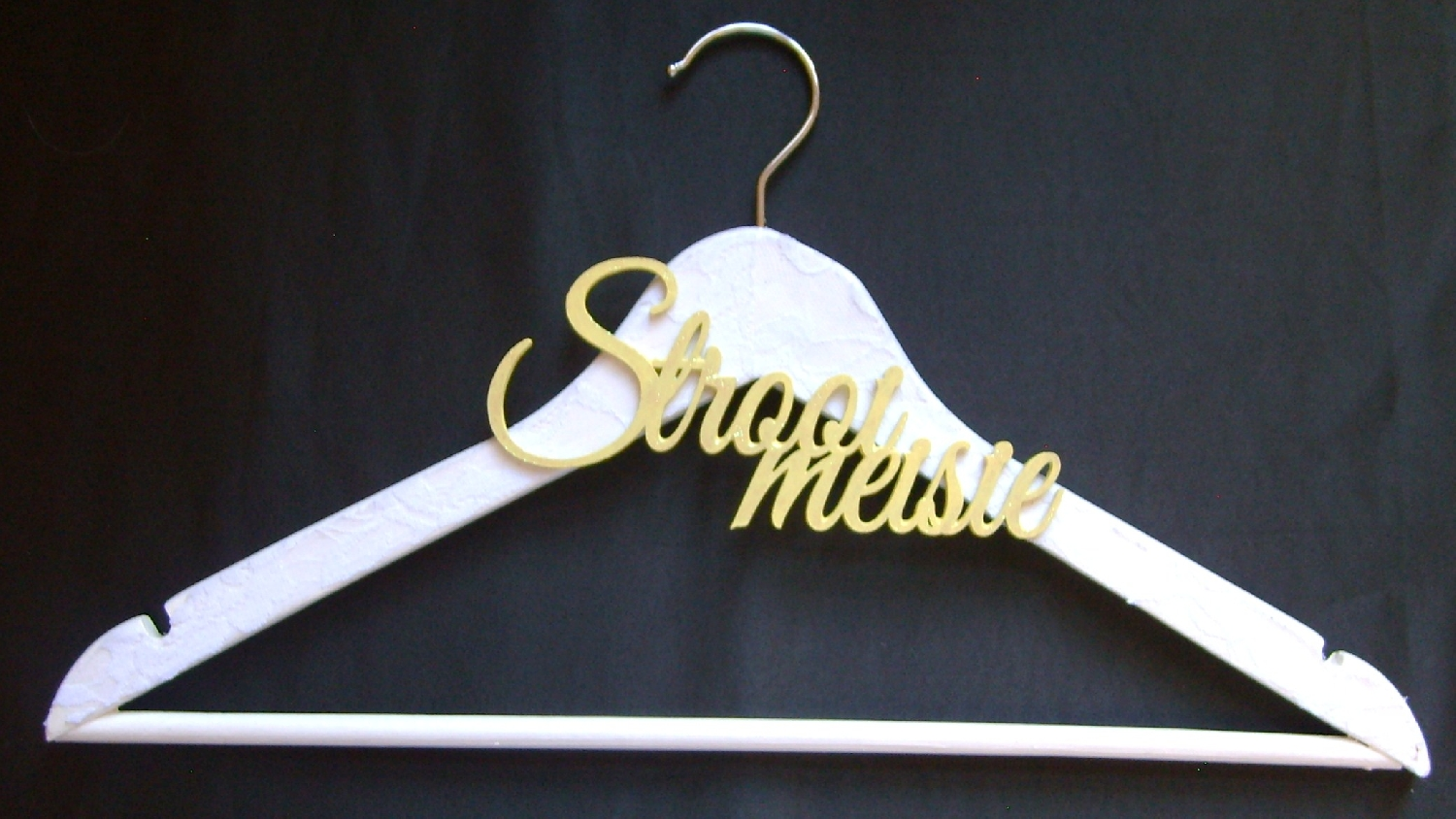 strooi-meisie--hanger-any-colour-