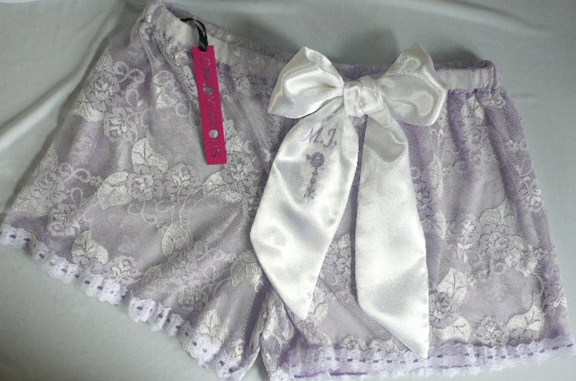 lace--bow-boxers-006