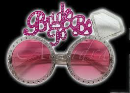 &quotbride-to-be&quot-glasses-